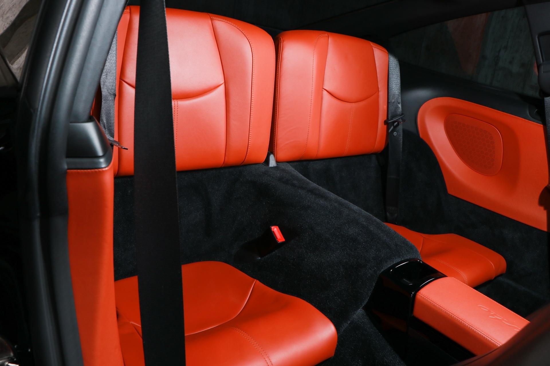 Used 2011 Porsche 911 Turbo | Glen Cove, NY