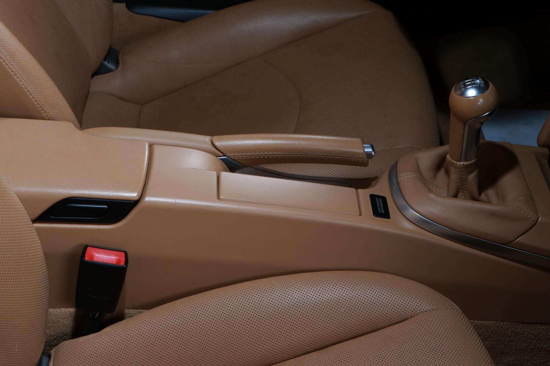 Used 2012 Porsche 911 Carrera S   Glen Cove, NY