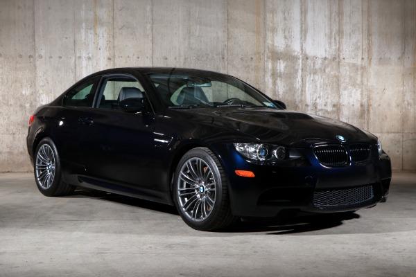 Used 2008 BMW M3  | Glen Cove, NY