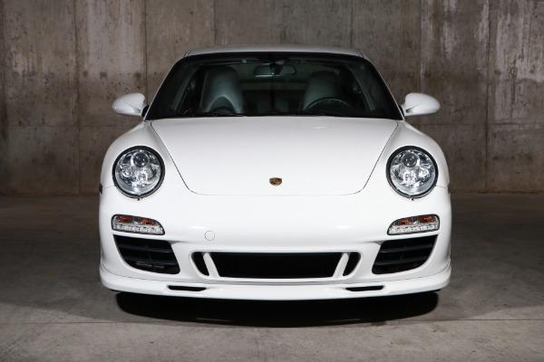 Used 2011 Porsche 911 Carrera GTS | Glen Cove, NY