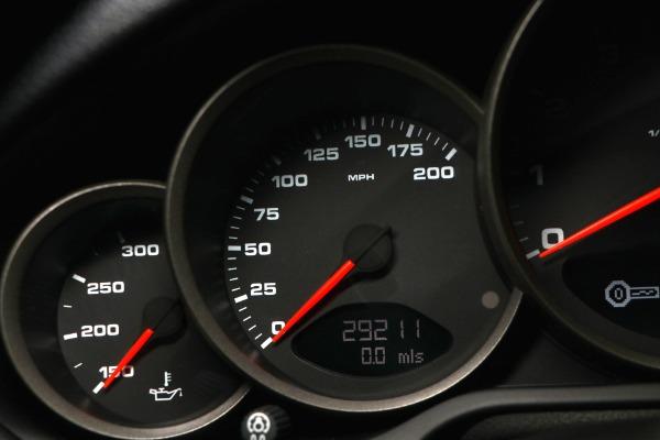 Used 2006 Porsche 911 Carrera | Glen Cove, NY