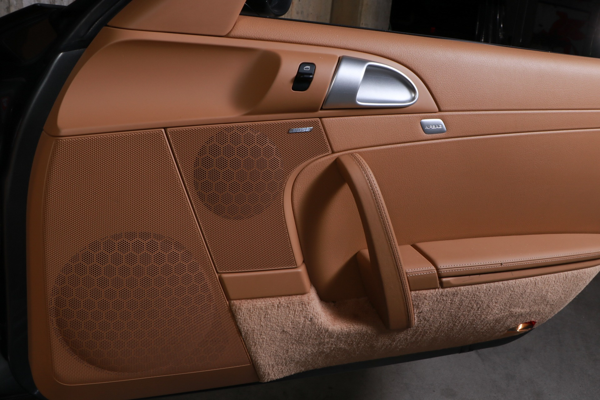 Used 2008 Porsche 911 Carrera | Glen Cove, NY