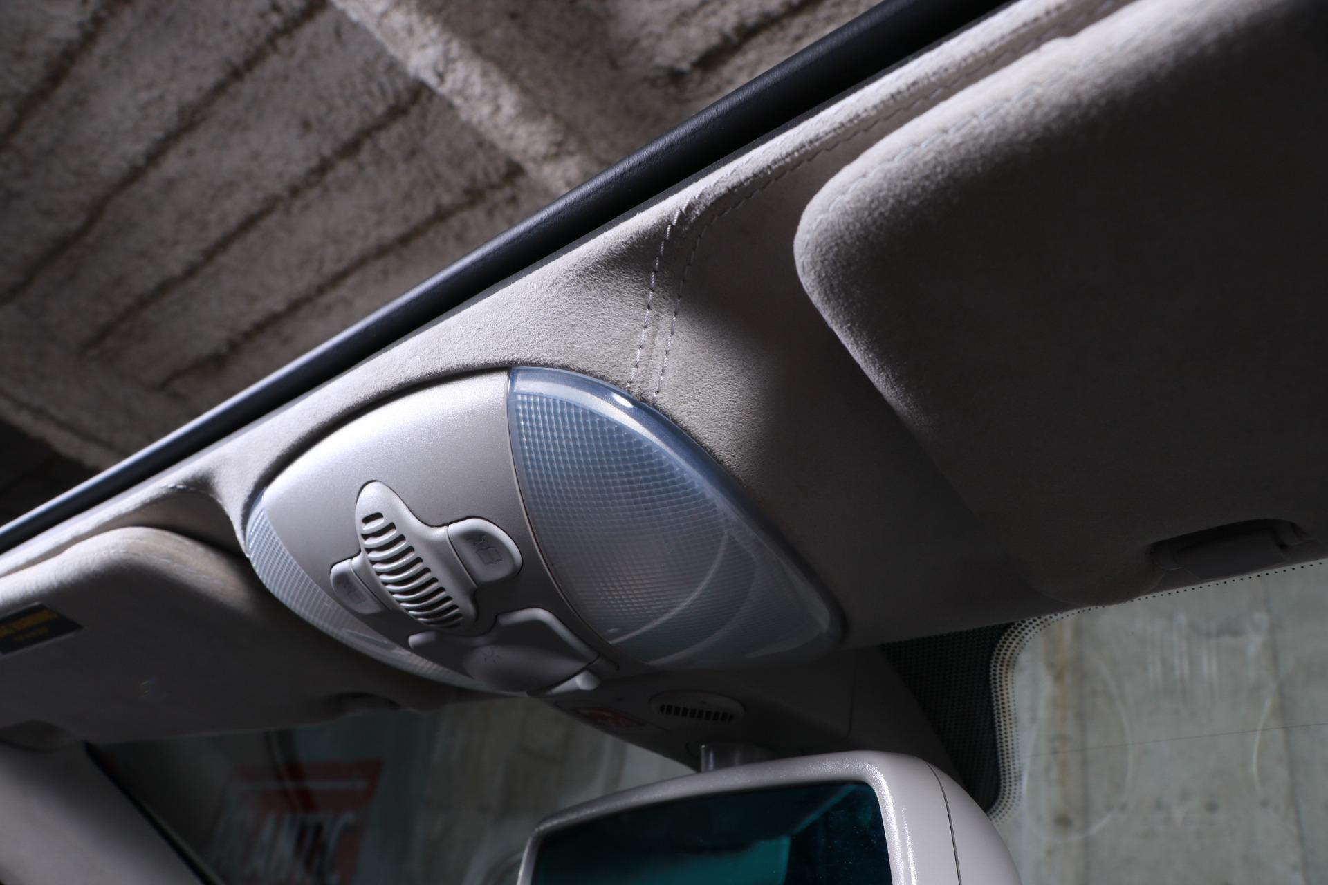 Used 2005 Mercedes-Benz SL-Class SL 55 AMG   Glen Cove, NY