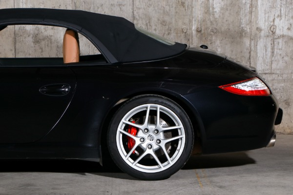 Used 2012 Porsche 911 Carrera S | Glen Cove, NY