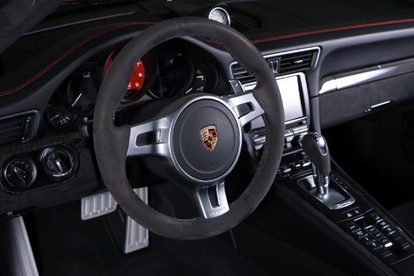 Used 2016 Porsche 911 Carrera GTS   Glen Cove, NY