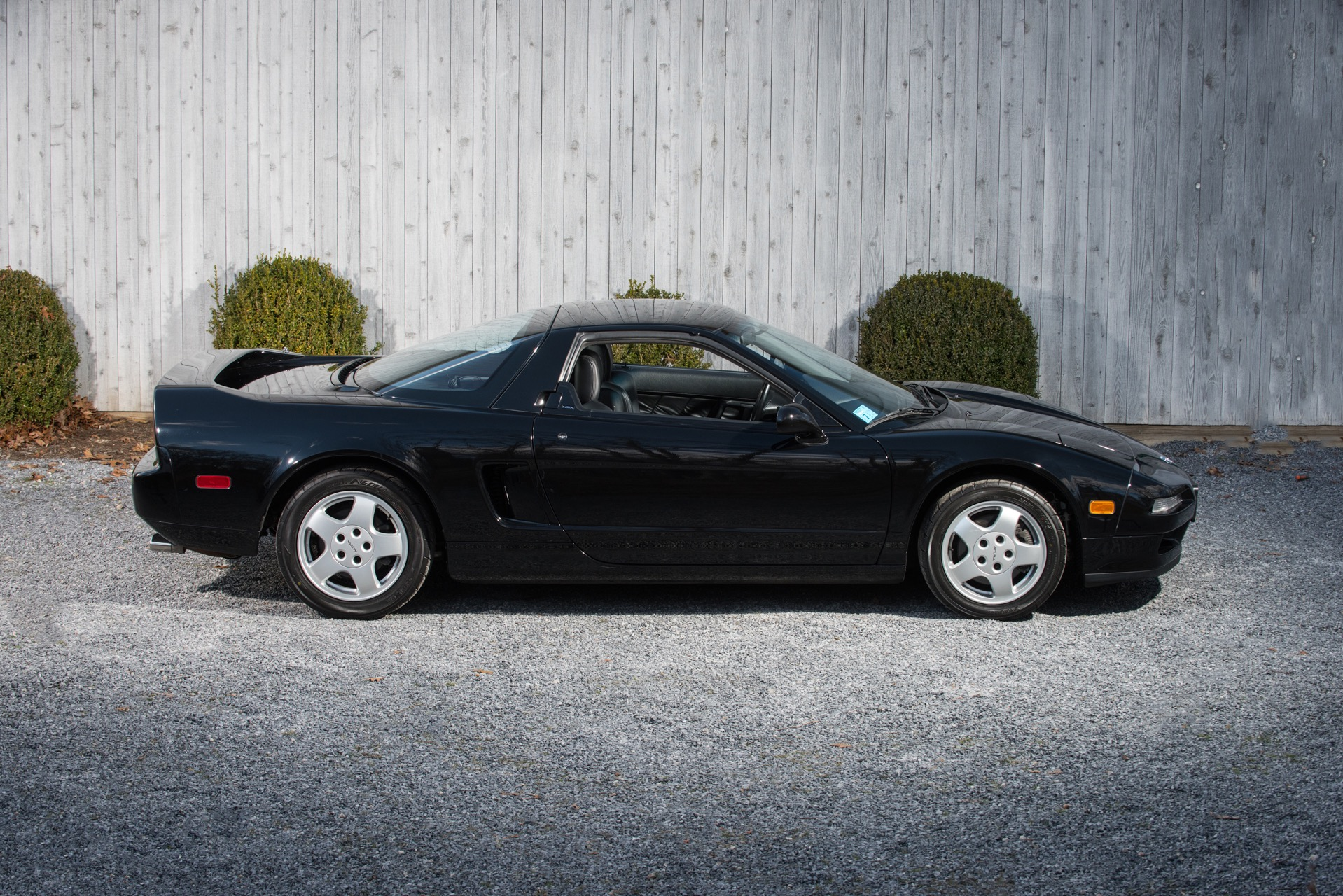 dealer direct by for sale or nsx salem submission acura in oregon