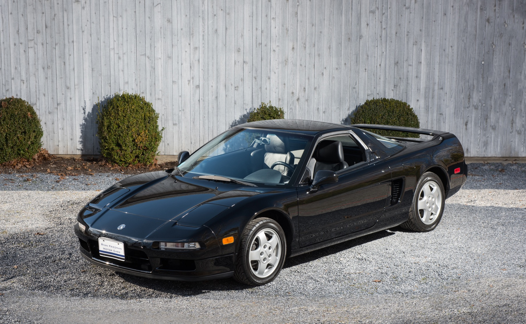used york nsx new c near for htm sale acura ny stock