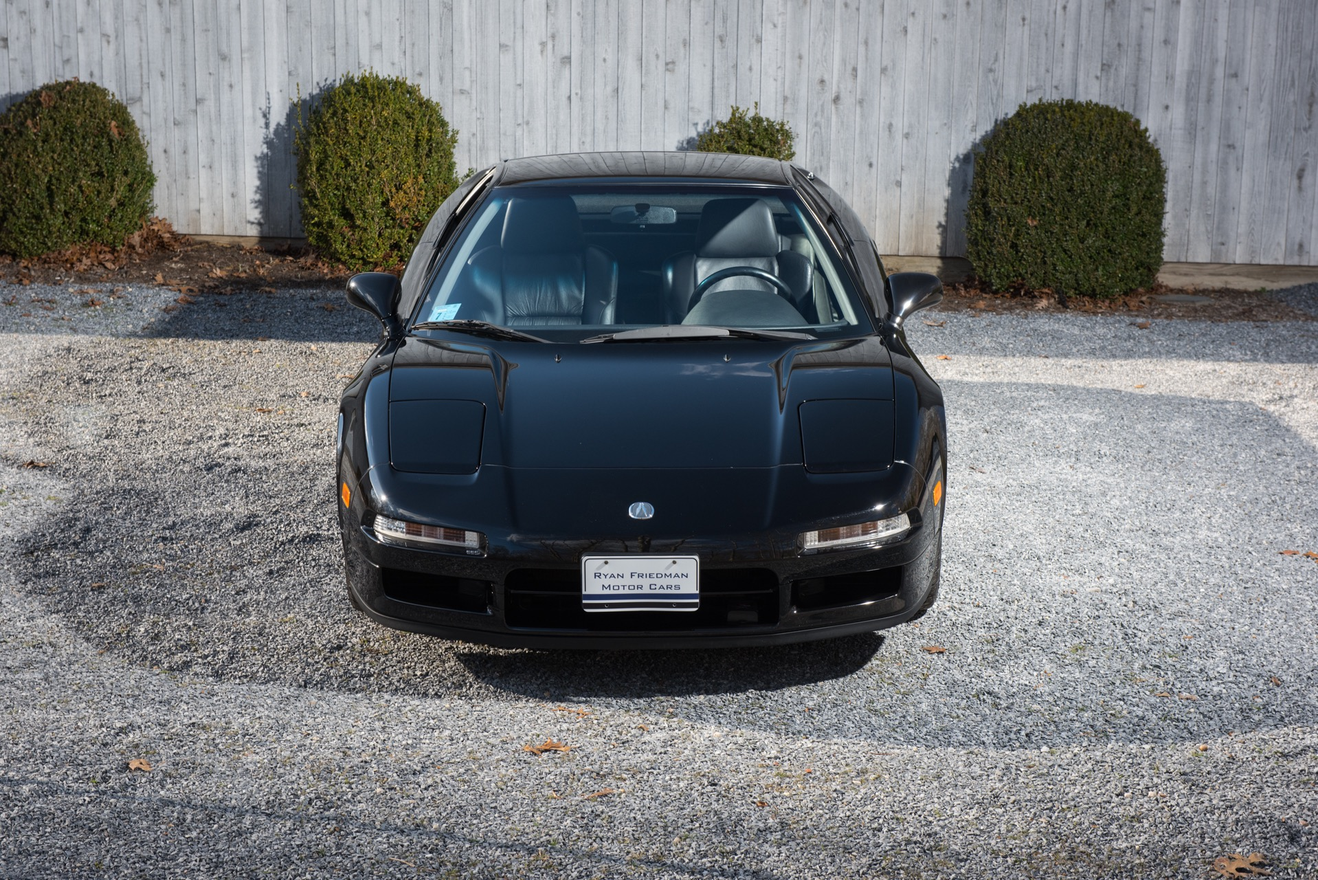 targa miles only news used gallery sale acura photo for nsx with ebay on