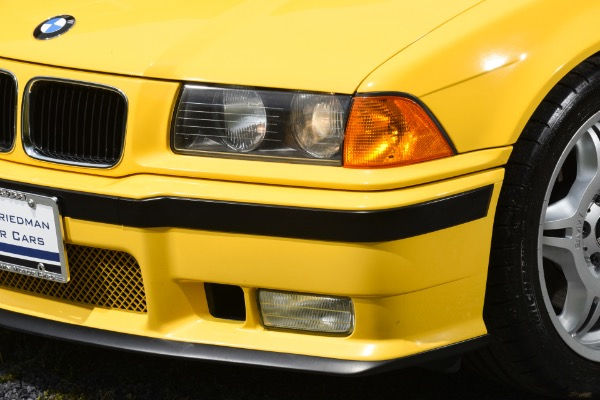 Used 1994 BMW M3  | Valley Stream, NY