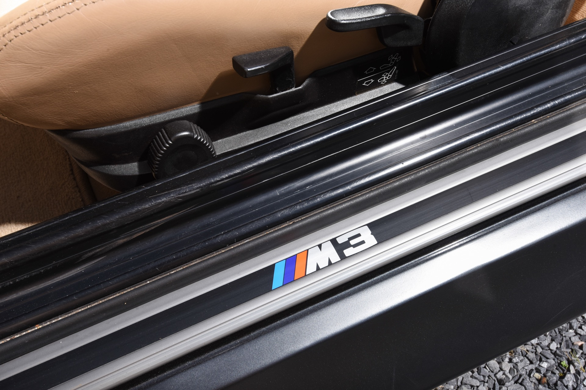 Used 1989 BMW M3 Convertible  | Valley Stream, NY