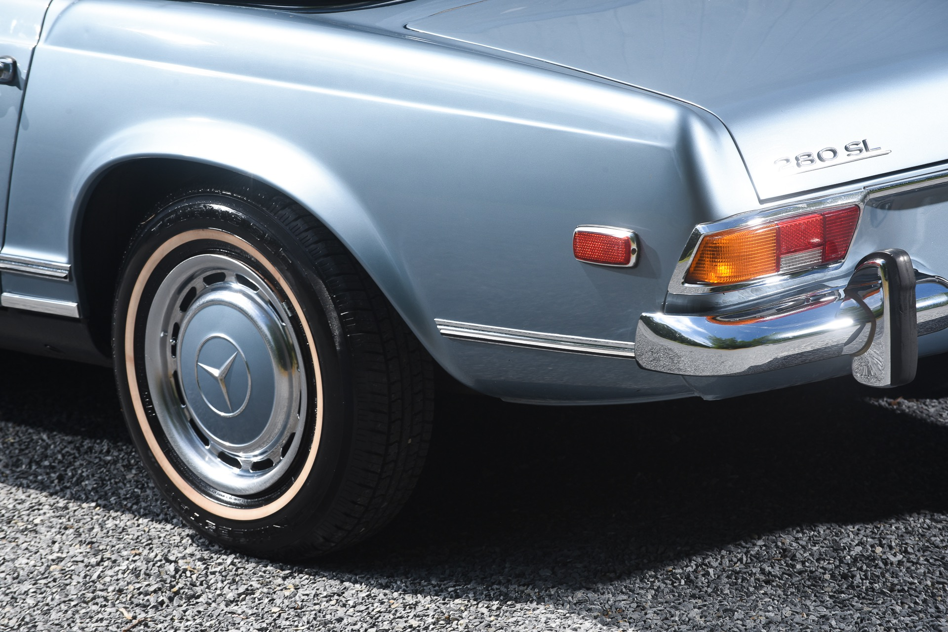 1970 mercedes benz 280 sl stock 22 for sale near valley for Mercedes benz for sale ny
