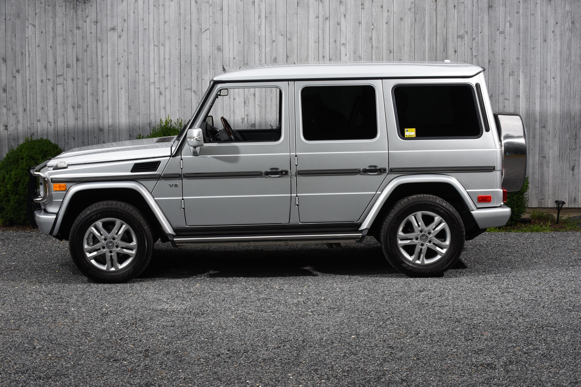 2012 mercedes benz g class g 550 stock 27 for sale near for 2012 mercedes benz g class for sale