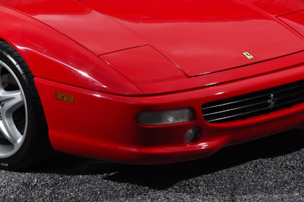 Used 1997 Ferrari F355  | Valley Stream, NY