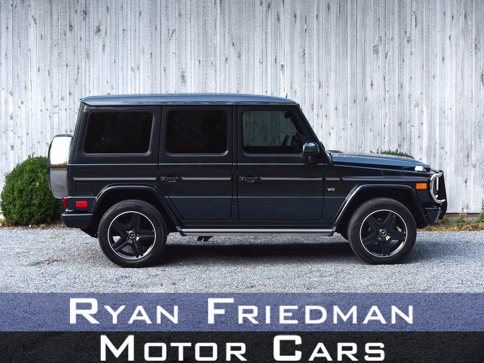 2014 mercedes benz g class g 550 used cars in valley stream ny 11580