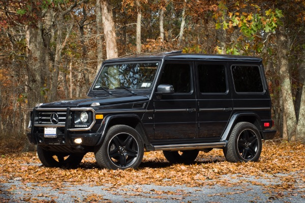 2014 mercedes benz g550 g 550 stock 39 for sale near for Mercedes benz g550 for sale