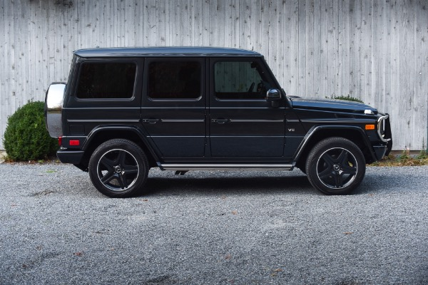 2014 mercedes benz g550 g 550 stock 39 for sale near for Used mercedes benz g550 for sale