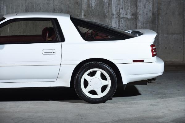 Used 1991 Toyota Supra  | Valley Stream, NY