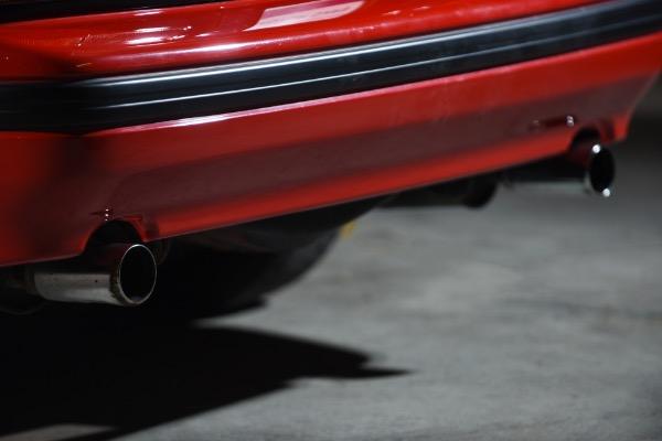 Used 1988 Mazda RX-7  | Valley Stream, NY