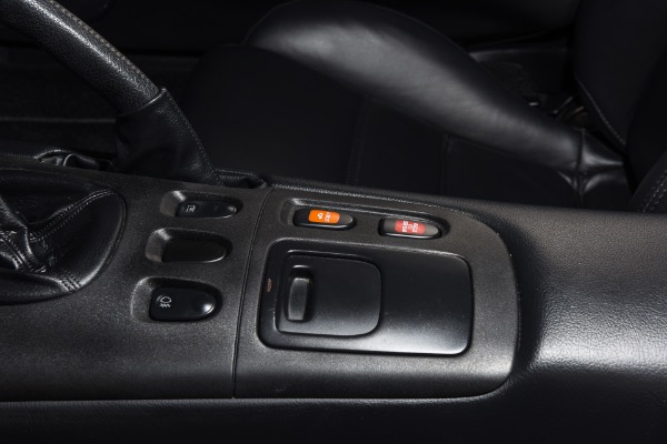Used 1993 Mazda RX-7 Turbo | Valley Stream, NY
