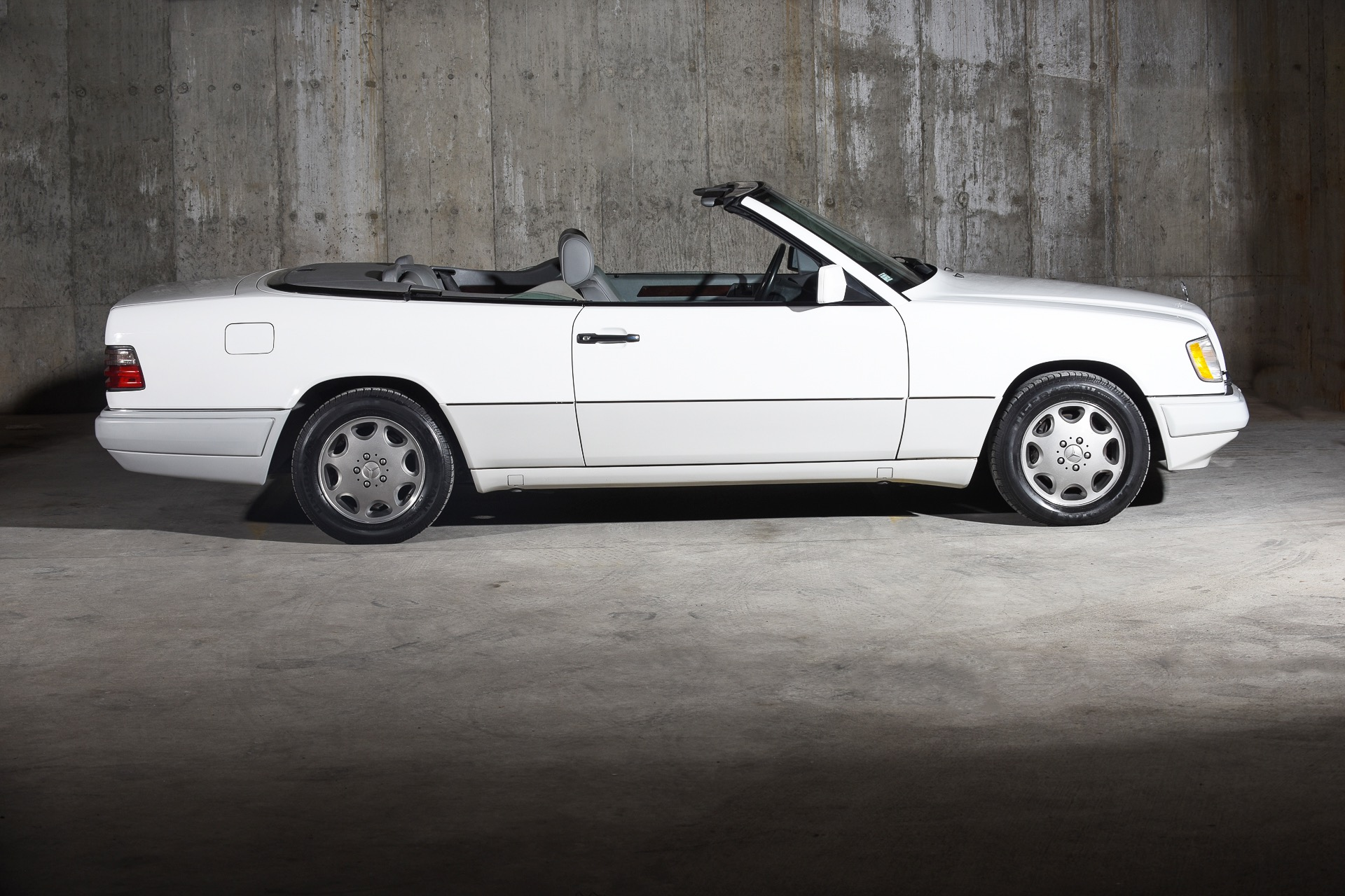 cabriolet used benz rwd convertible class e detail at mercedes