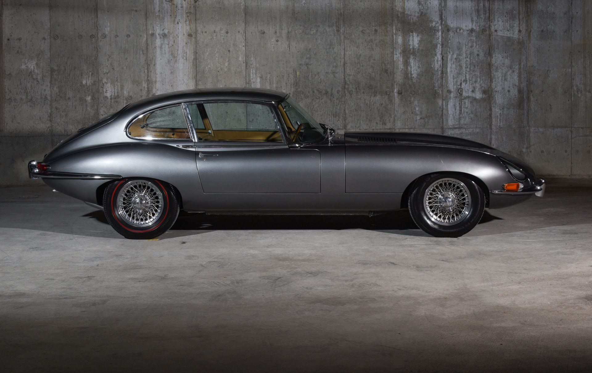 1967 Jaguar Xke Fuel Filter 1969 Wire Diagrams Ny 2 Stock 94 C For Sale Near Valley Stream