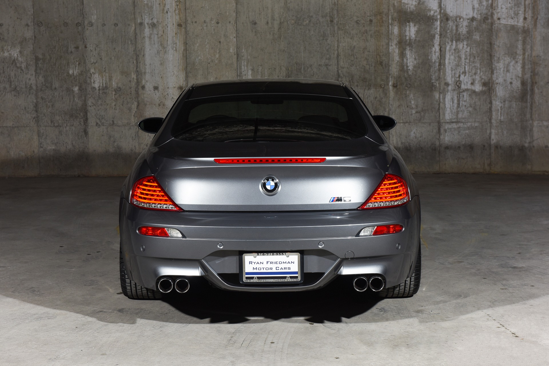 activity c stock used htm sport for bmw near sale