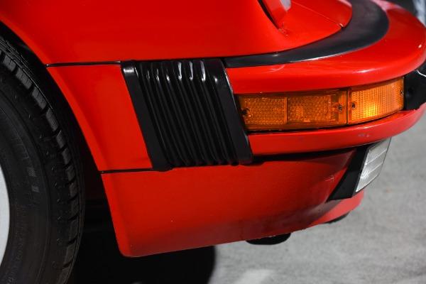 Used 1989 Porsche Targa  | Valley Stream, NY