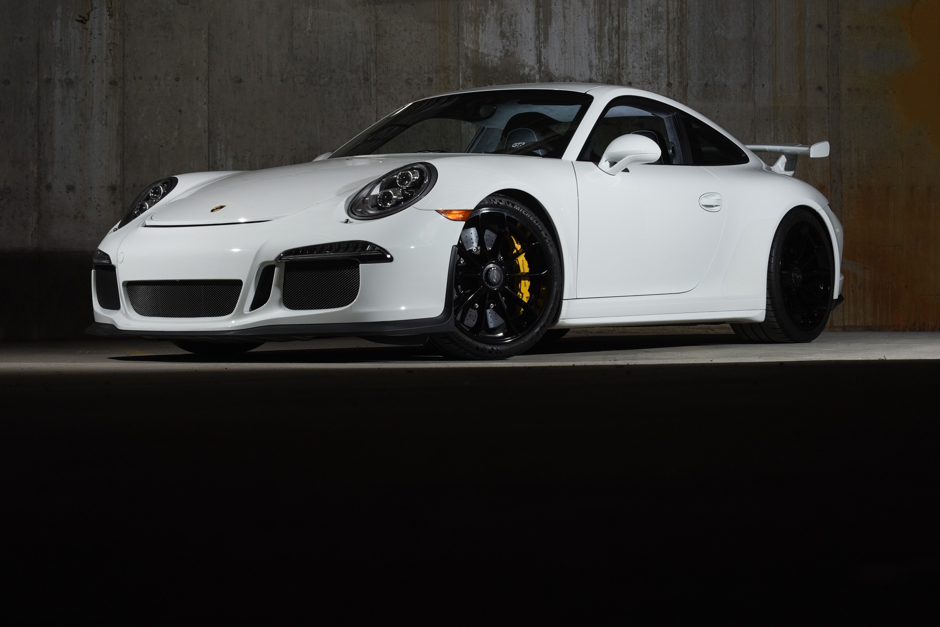 Used 2015 Porsche 911 GT3 | Valley Stream, NY