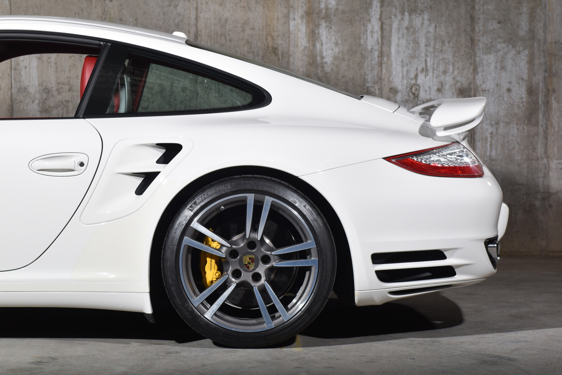Used 2012 Porsche 911 Turbo | Valley Stream, NY