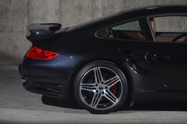 Used 2008 Porsche 911 Turbo | Valley Stream, NY