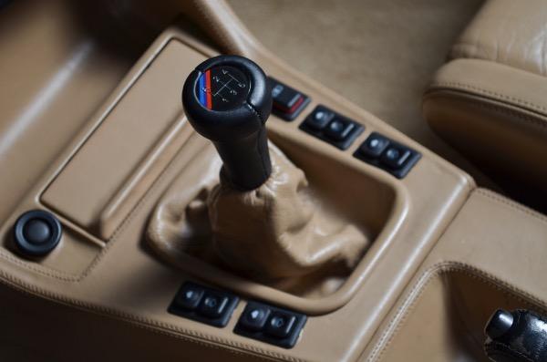 Used 1989 BMW M3  | Valley Stream, NY