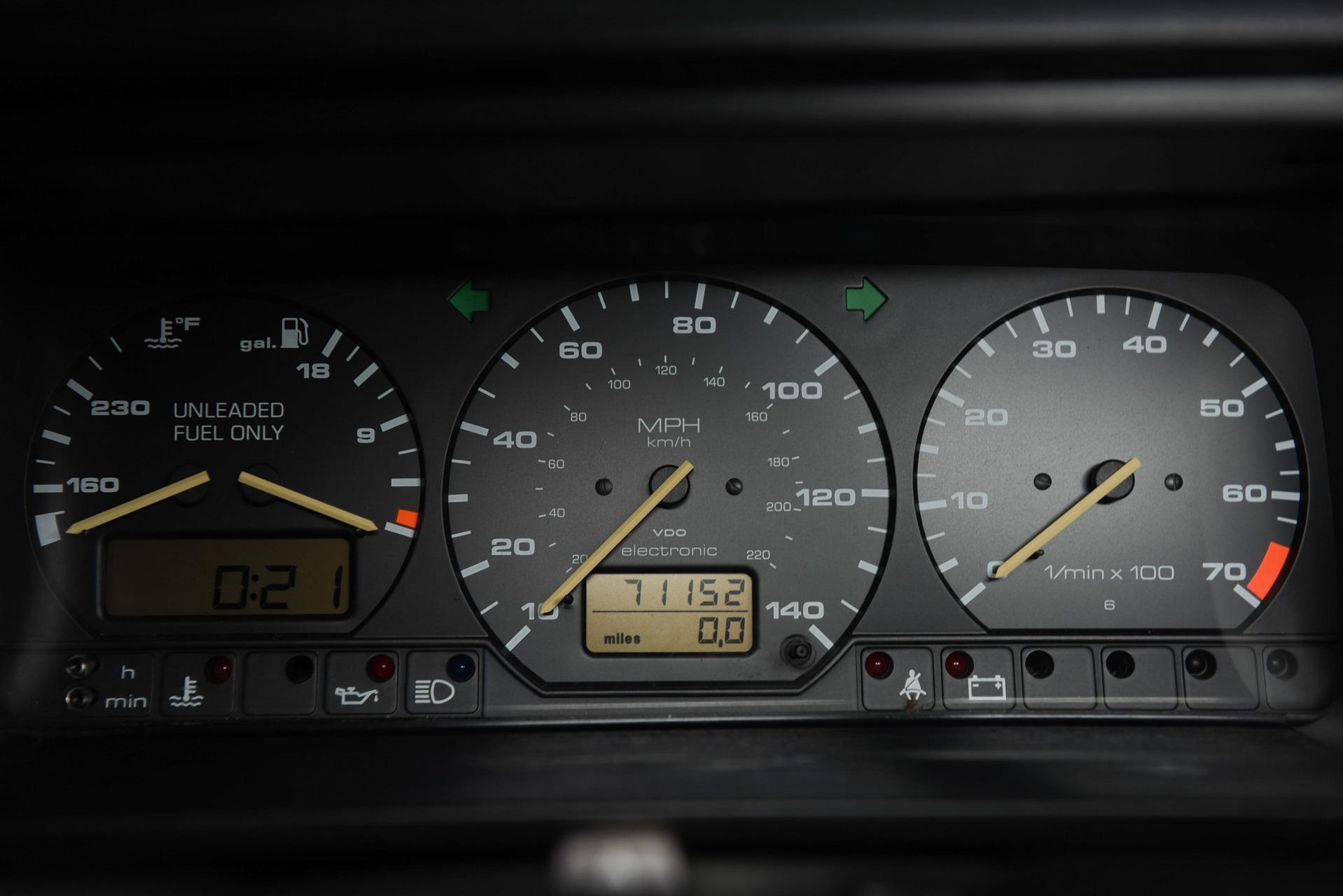 Used 1992 Volkswagen Corrado SLC | Valley Stream, NY