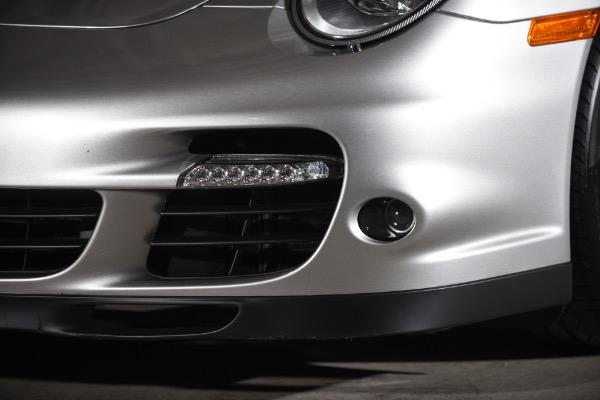 Used 2007 Porsche 911 Turbo   Valley Stream, NY