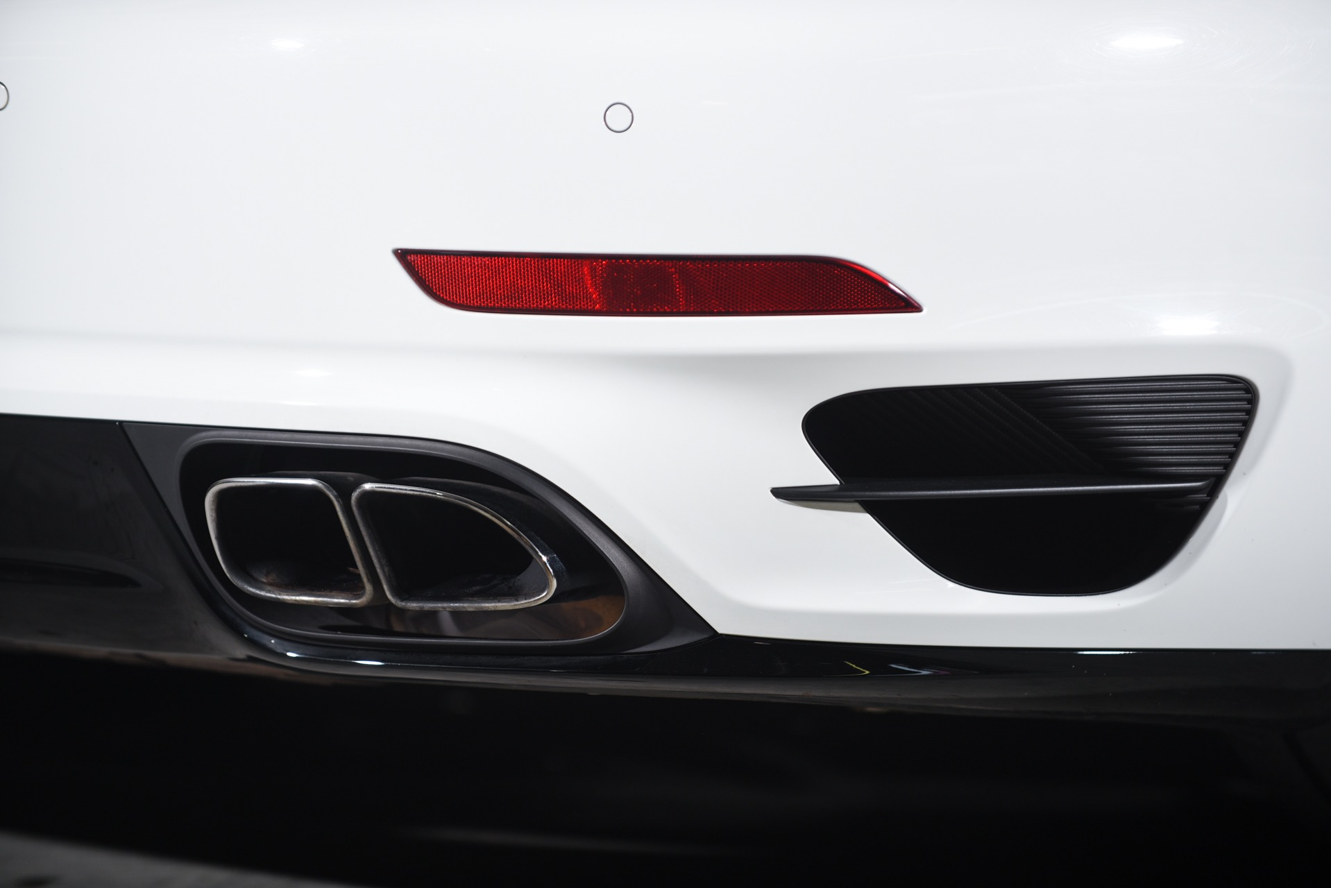 Used 2016 Porsche 911 Turbo | Valley Stream, NY