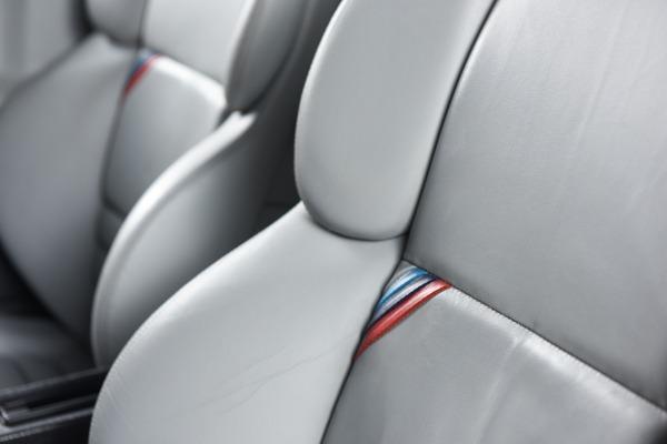Used 1995 BMW M3  | Valley Stream, NY