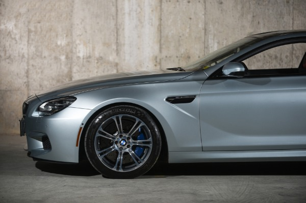 Used 2014 BMW M6  | Valley Stream, NY