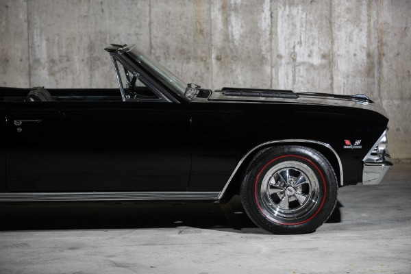 Used 1966 Chevrolet Chevelle  | Valley Stream, NY