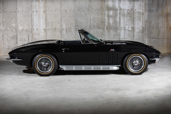 Used 1966 Chevrolet Corvette  | Valley Stream, NY
