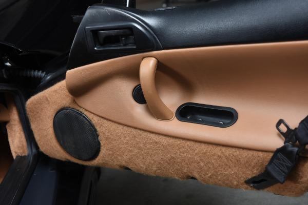 Used 1995 Dodge Viper RT/10 | Valley Stream, NY