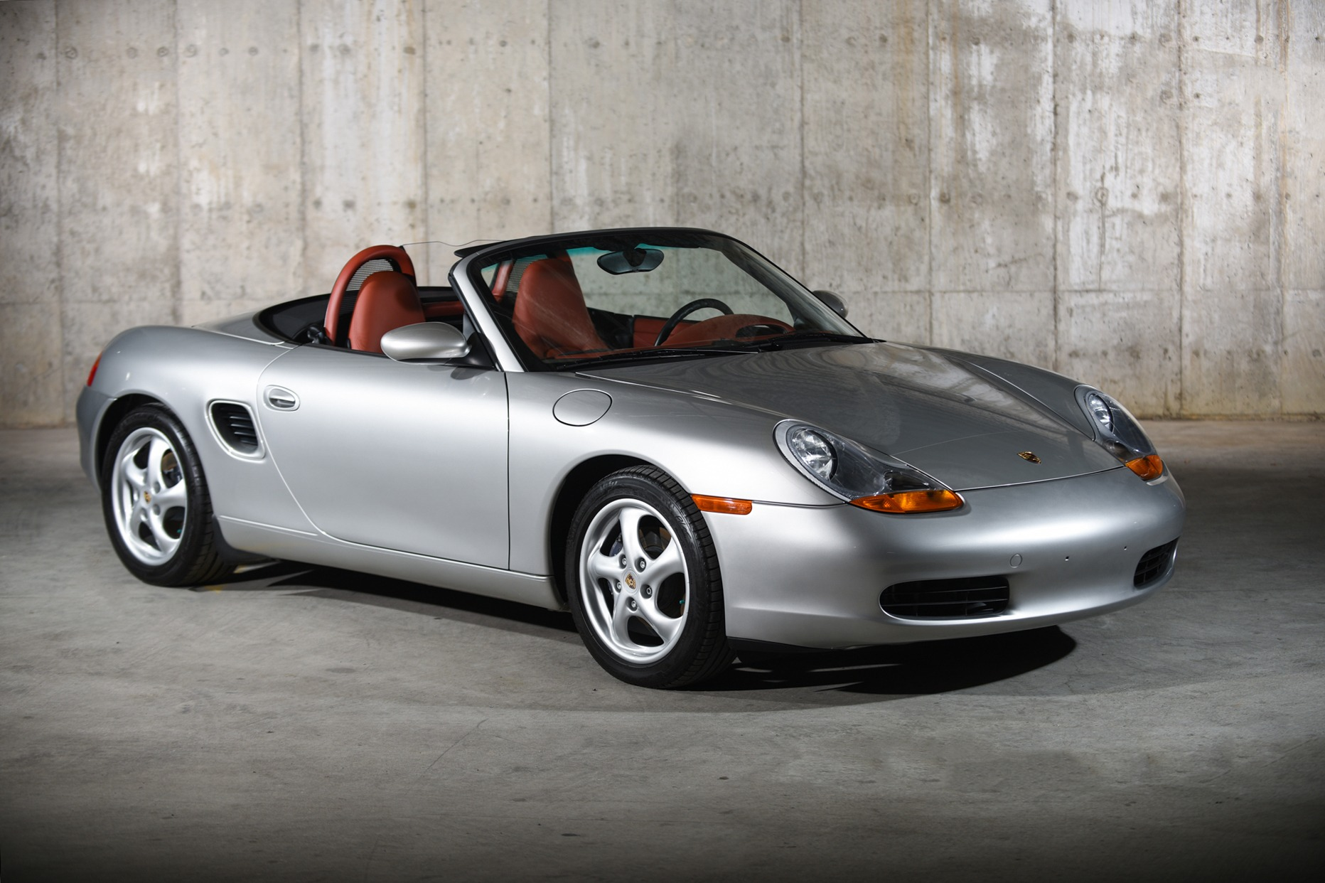 1999 Porsche Boxster Stock 218 For Sale Near Valley Stream Ny Ny Porsche Dealer
