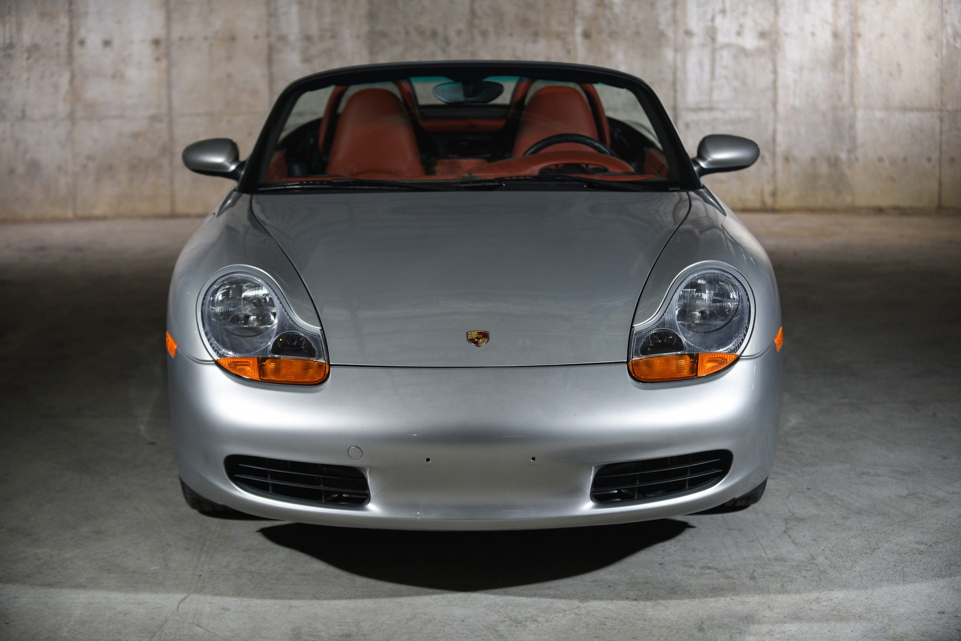 Used 1999 Porsche Boxster  | Valley Stream, NY