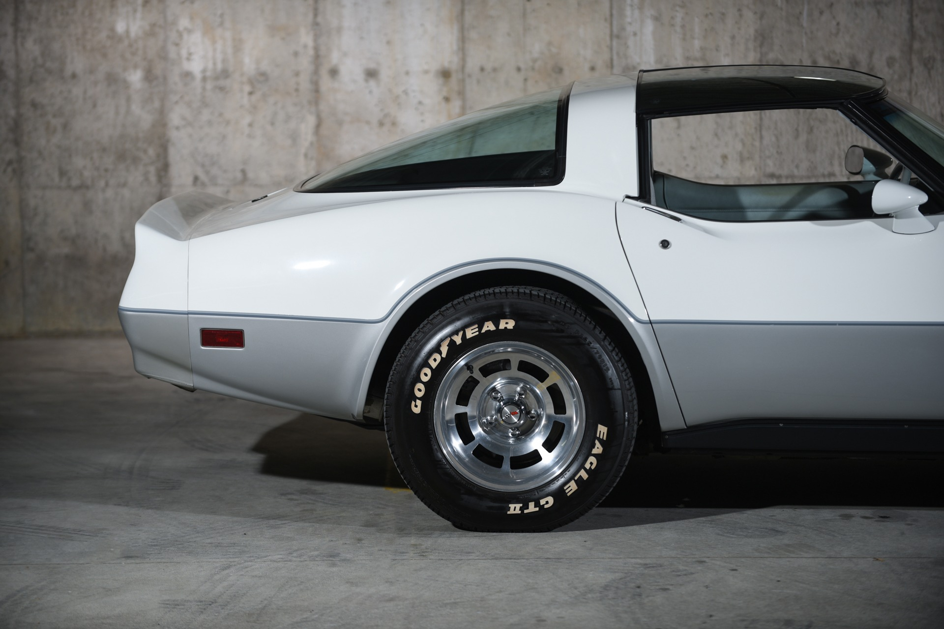 Used 1982 Chevrolet Corvette  | Valley Stream, NY