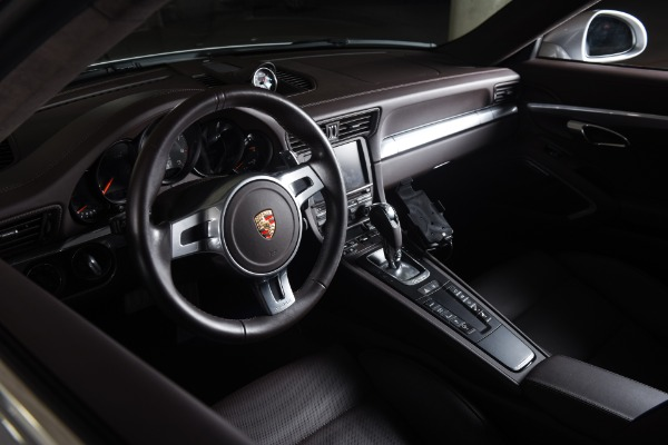 Used 2014 Porsche 911 Carrera 4S X51 Power Kit | Valley Stream, NY