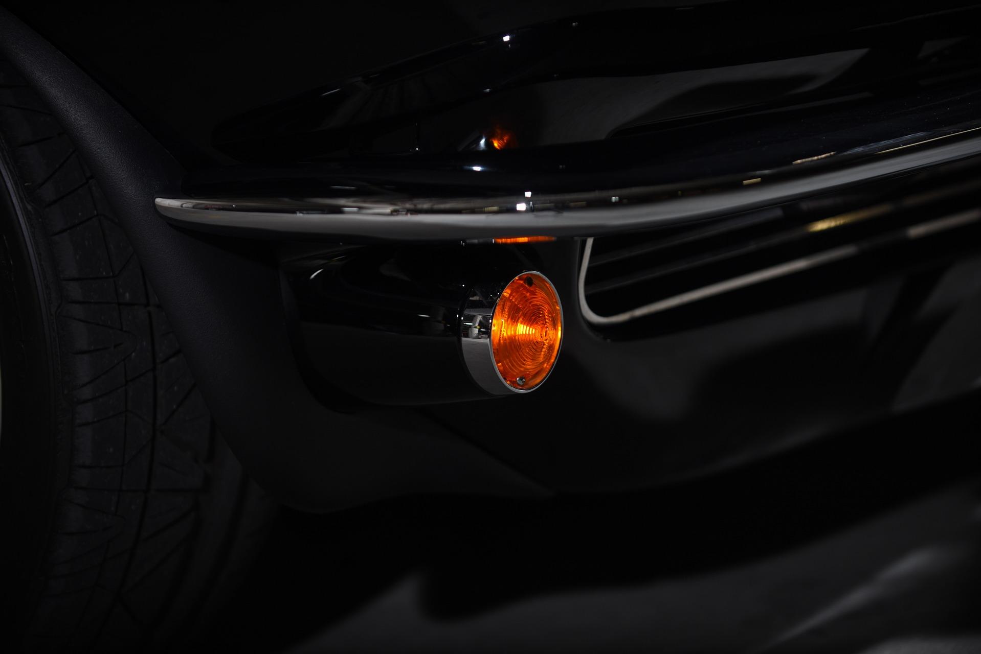 Used 2013 Chevrolet Corvette Karl Kustom Split Window | Valley Stream, NY