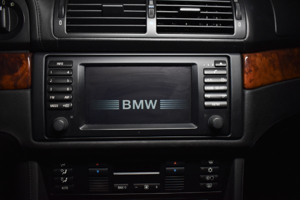 Used 2003 BMW M5  | Valley Stream, NY