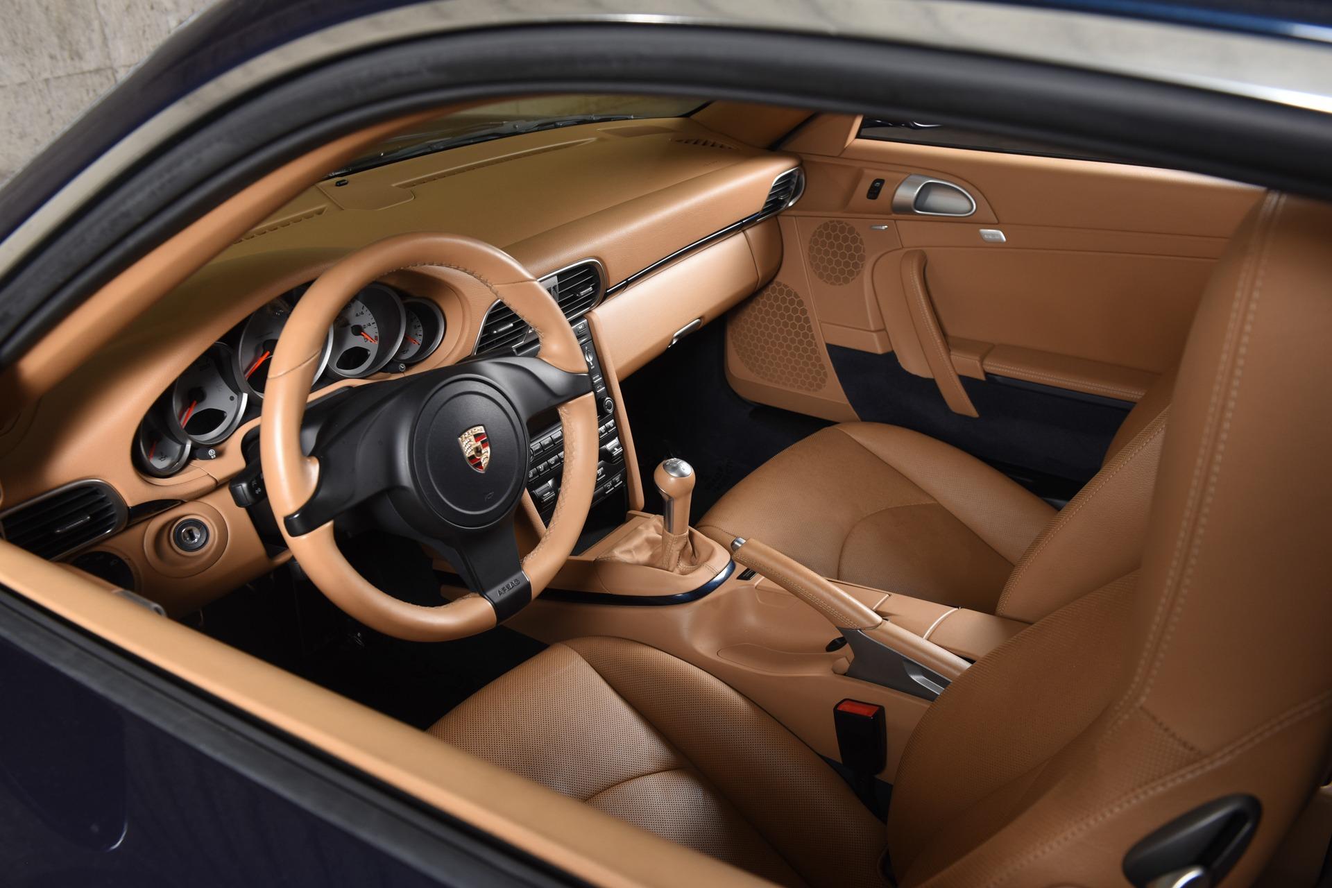 Used 2011 Porsche 911 Targa 4S | Valley Stream, NY