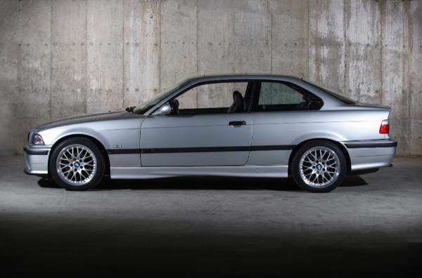Used 1999 BMW M3  | Valley Stream, NY