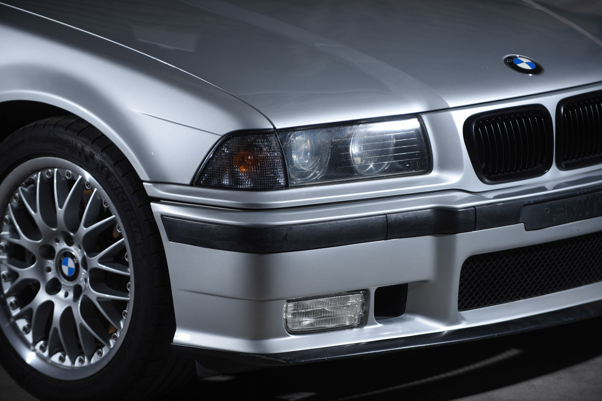 Used 1999 BMW M3  | Valley Stream, NY
