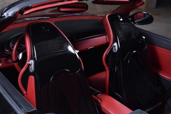 Used 2009 Porsche 911 Carrera 4S   Valley Stream, NY