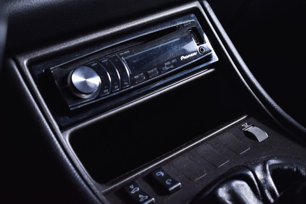 Used 1986 Porsche 944 Turbo | Valley Stream, NY